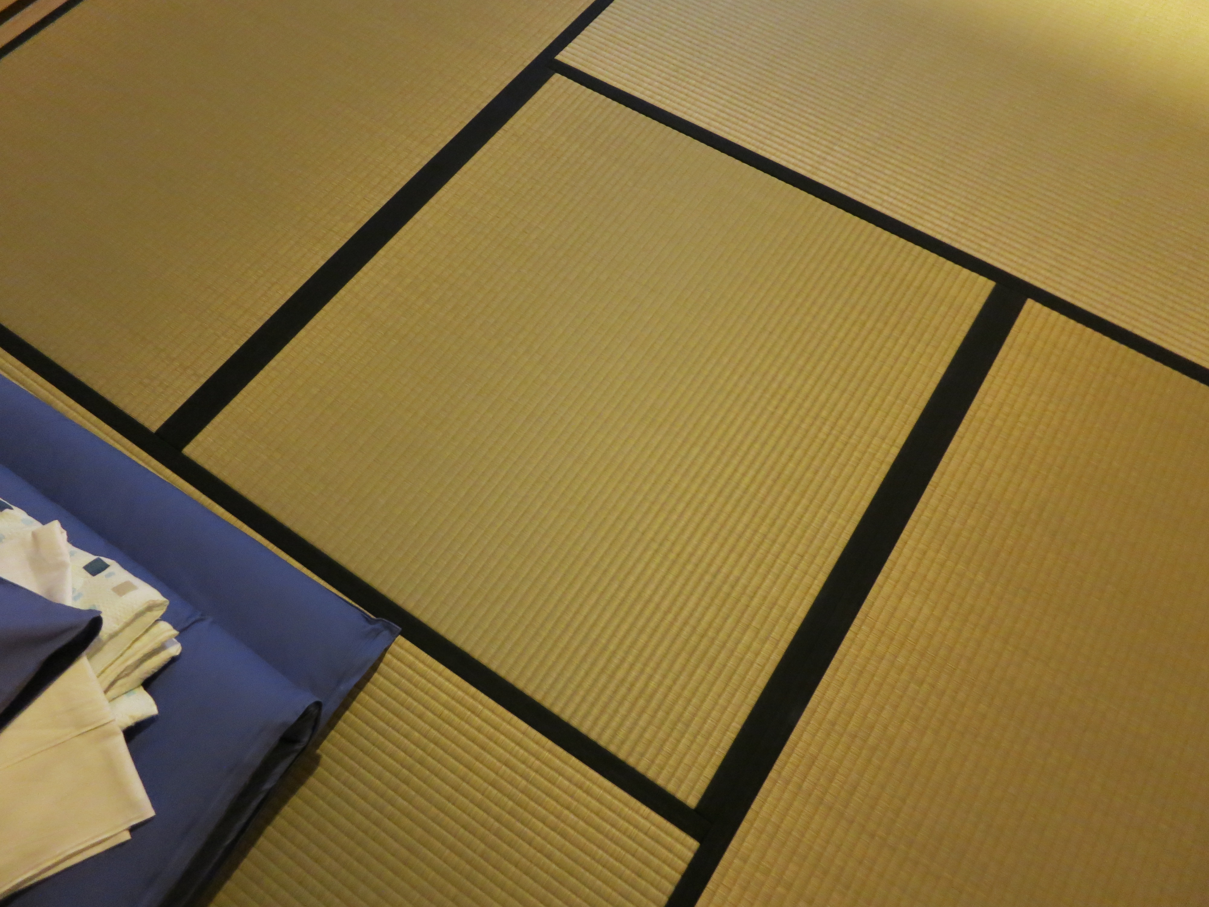 guesthouse sakuraya 4 4 5 tatami mat room temporarily lost. Black Bedroom Furniture Sets. Home Design Ideas