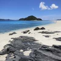 Arriving in Okinawa: Japan's Tropical Paradise