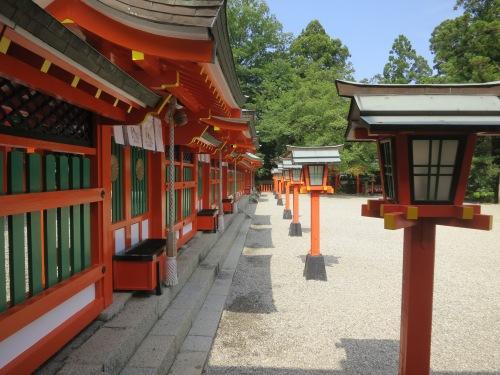 Kumano Hayatama Taisha 9
